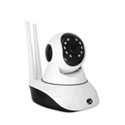 2 Mp Cctv Wireless Camera, For Outdoor Use