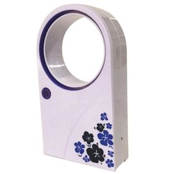 Portable Handheld Mini Air Conditioner Cooler