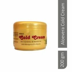Alday Herbal Beauty Cream, For Personal, Non prescription