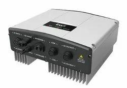 INVT BPD Series Solar pump inverter