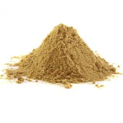 Co2 Spent Ginger Powder, Packaging Type: Bag, Packaging Size: 50 KG
