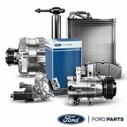 Ford Cars Genuine Spare Parts, For Automotive