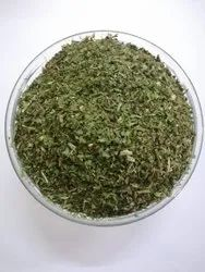 Freeze Dried Tea Cut Mint