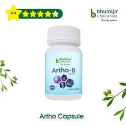 Artho-B Capsules