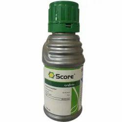 Syngenta Score Fungicides, Bottle, 100ml