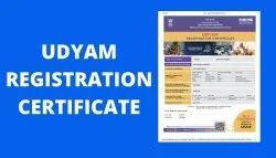 Udyam Registration Service