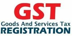 Accounting Industry GST Registration Consultancy Services And Tally Services, Pan Card