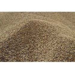Brown Core Sand, For Construction, Packaging Type: Tonne