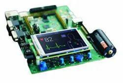 Embedded Hardware Design Service