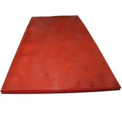 3-Ply Boards Waterproof Shuttering Plywood, Thickness: 12 mm, Size: 6x4 Feet
