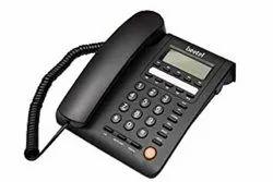 Beetel Landline Cordless Phone