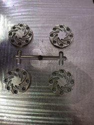 Small Plastic Moulds