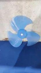 Full Frist PVC Fan Spare Parts