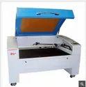 Laser Cutting CO2 100 Watt