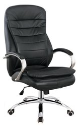 Executive High Back And Medium Back Chair - Venice