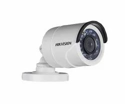 CP Plus 2MP Hikvision Night Vision Outdoor Bullet Camera