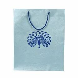 TheUrbanLoft Standard Gift Paper Bags, For Gifting, Capacity: 35cm X 29cm