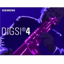 DIGSI 4 Engineering Software for SIPROTEC 4 and SIPROTEC Compact