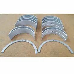 Minerva Stainless Steel Main Bearing KTA38 OE AR12250, For Industrial