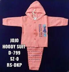 Infant Baby Wear