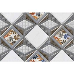Rudra Glossy Digital Ceramic Wall Tiles