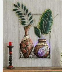 Wall Decorative Tree