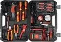 Electrician Set 68pcs