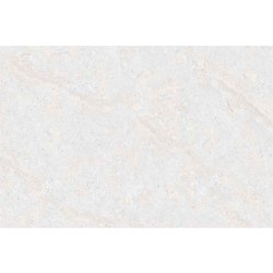 12x18Glossy Digital Wall Tiles