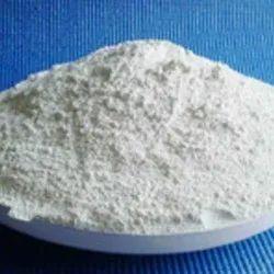 Methylene Bis Thiocyanate(MBT)
