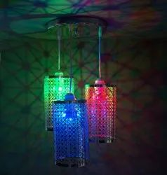 Lightron Home Hanging Lamp Shades