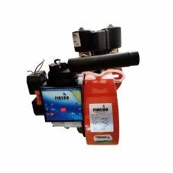 Fireon Gas Burner G10