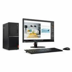 Lenovo 11BGS09000 (V530 )Tower Desktop