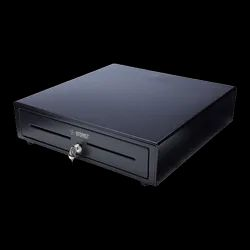 Smart Cash Drawer