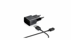 Sony Xperia z1 Mobile Charger