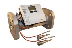 Kamstrup Multical 603 QP25 (DN 65MM)