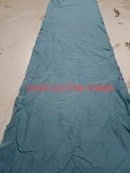 Dyed Cotton Chindi Waste Cloth