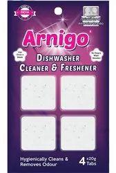 Arnigo Dishwasher Freshener