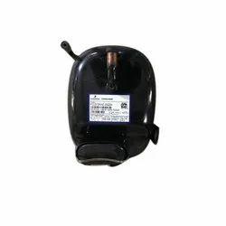 Emerson Centrifugal Gas Compressor kcj513hae-s420h