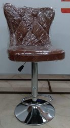 Cash Counter Chair