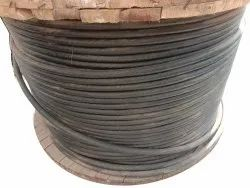 KEI Electric Power Cables, 2 Core
