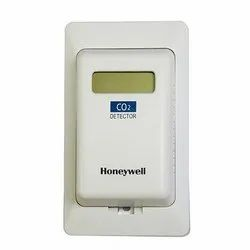 Honeywell CDS2000A1000C    CO2Gas Detector,