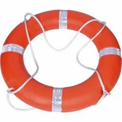 Swimming Pool Life Buoy Safety Ring