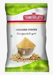 Natural Green Pure Coriander Powder, For Spices, 1 Kg