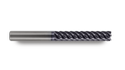 Ms Silver Special Carbide Tool, 2mm