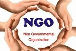 5-7 Days Private Limited NGO Registration Services, in Mumbai