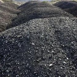Wood Powder Earthing Charcoal, Grade: High, Packaging Size: Packet