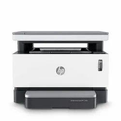 HP Neverstop Laser MFP 1200a Printer