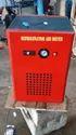Air Dryer Refrigerator