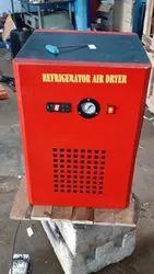 20 CFM Refrigerator Air Dryer