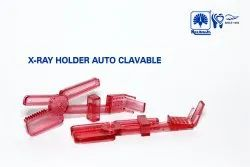 X-RAY HOLDER (AUTOCLAVABLE)